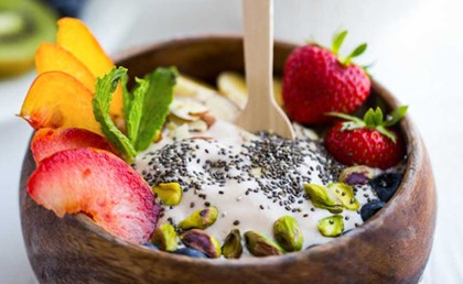 Smoothie-bowl-recept-1000x500.jpg