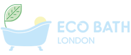 Logo eco bath